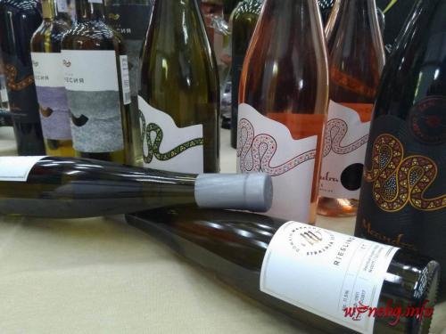 Wine Fest Burgas 2018 00009