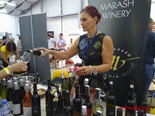 Wine Fest Burgas 2018 00010