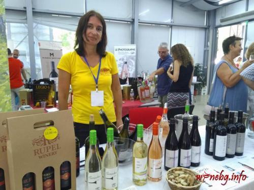 Wine Fest Burgas 2018 00015