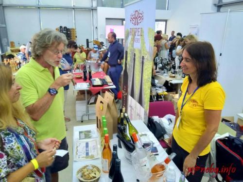 Wine Fest Burgas 2018 00017