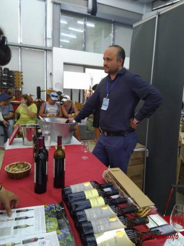 Wine Fest Burgas 2018 00018