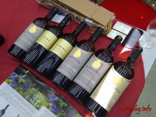 Wine Fest Burgas 2018 00019
