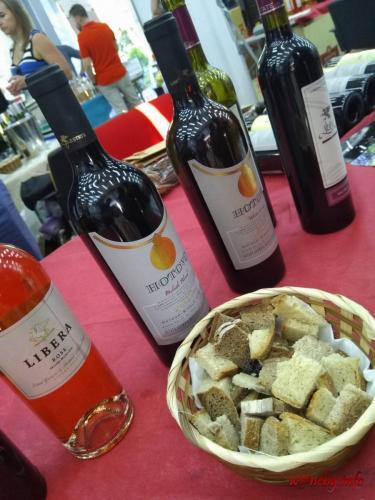 Wine Fest Burgas 2018 00022