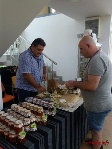 Wine Fest Burgas 2018 00030