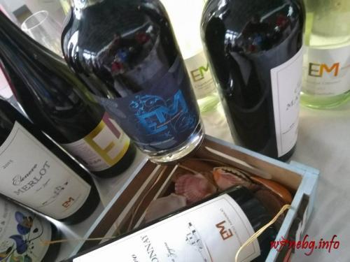 Wine Fest Burgas 2018 00048