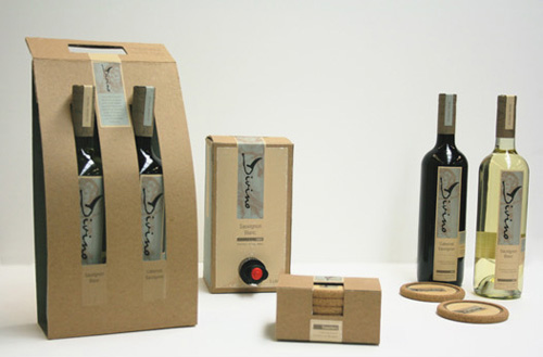 divino wine Identity and Packaging53