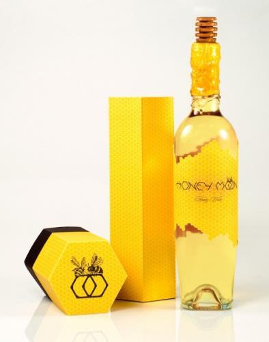 honey-moon-wine 1