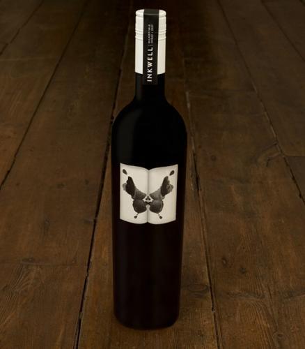 inkwell-wine 1