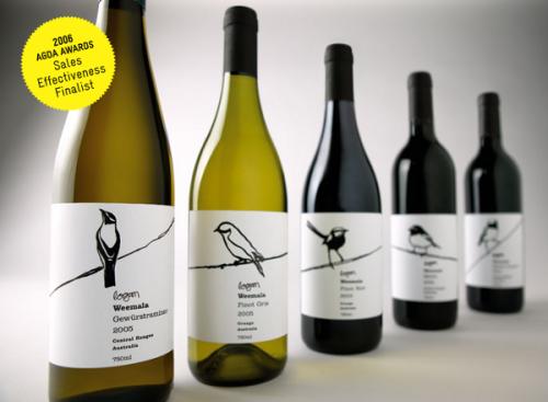 logan-weemala-wines 1