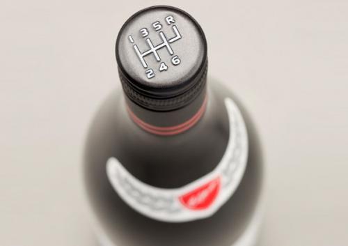 neil-ashmead-gts-wine 1