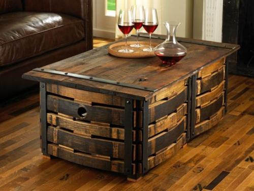 wine furniture 01