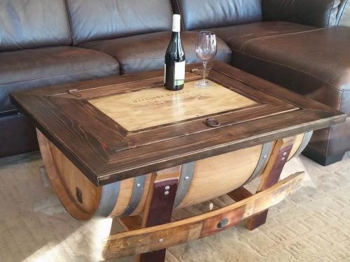 wine furniture 02
