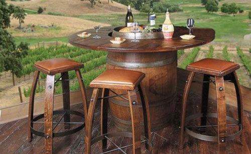 wine furniture 03