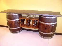 wine furniture 05