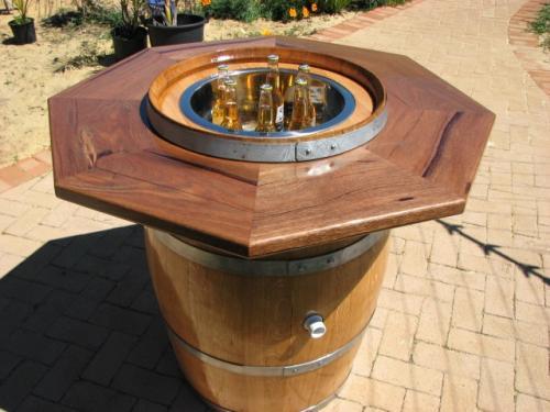 wine furniture 07