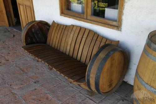 wine furniture 09