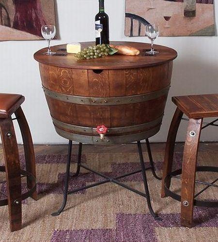 wine furniture 10