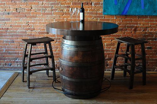 wine furniture 11