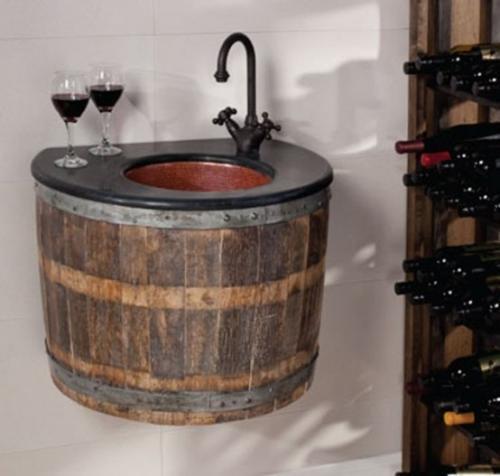 wine furniture 14