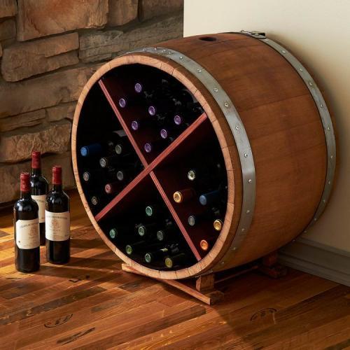 wine furniture 16