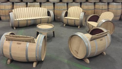 wine furniture 18
