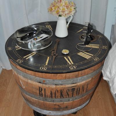 wine furniture 19