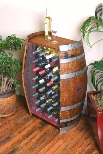 wine furniture 21
