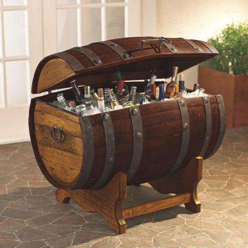 wine furniture 22