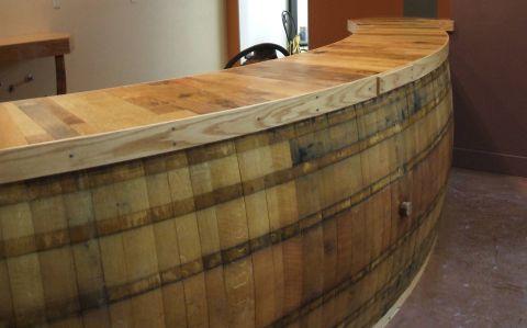 wine furniture 23