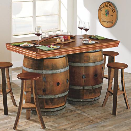 wine furniture 24