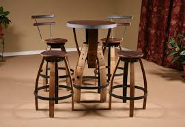 wine furniture 25