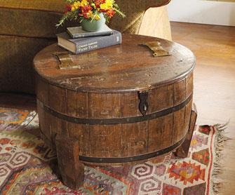 wine furniture 26