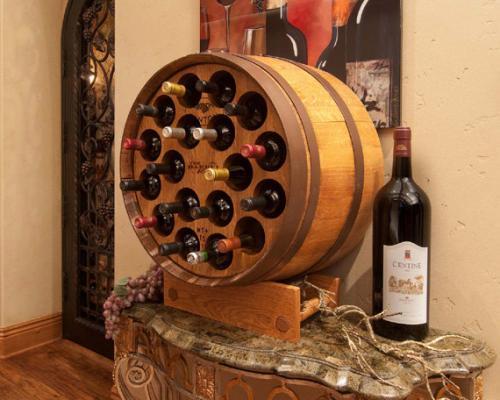 wine furniture 28