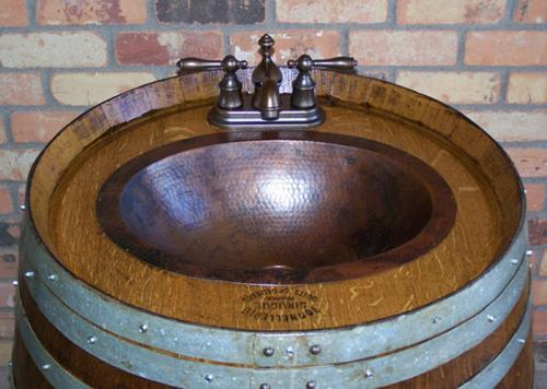 wine furniture 32