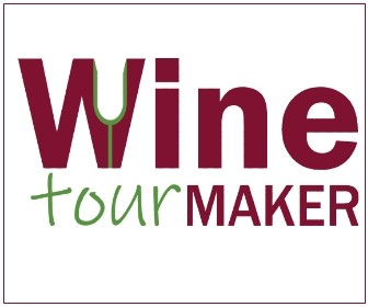 Wine Tour Maker