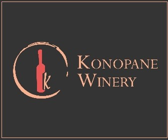 Konopane Winery